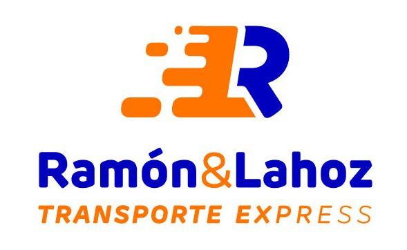Transportes Ramon y Lahoz